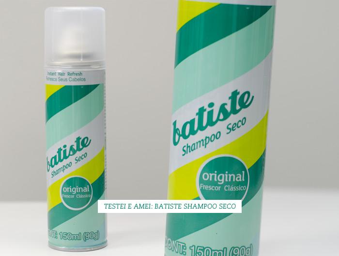 batiste1