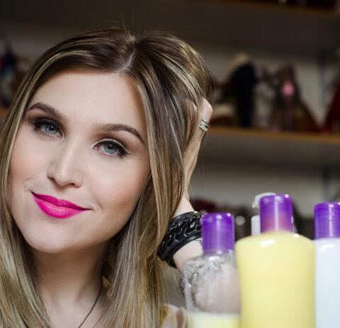 Video: como lavar os cabelos