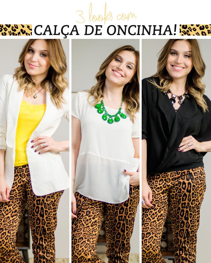 oncinha1