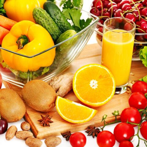 Dois links pra te ajudar a comer melhor