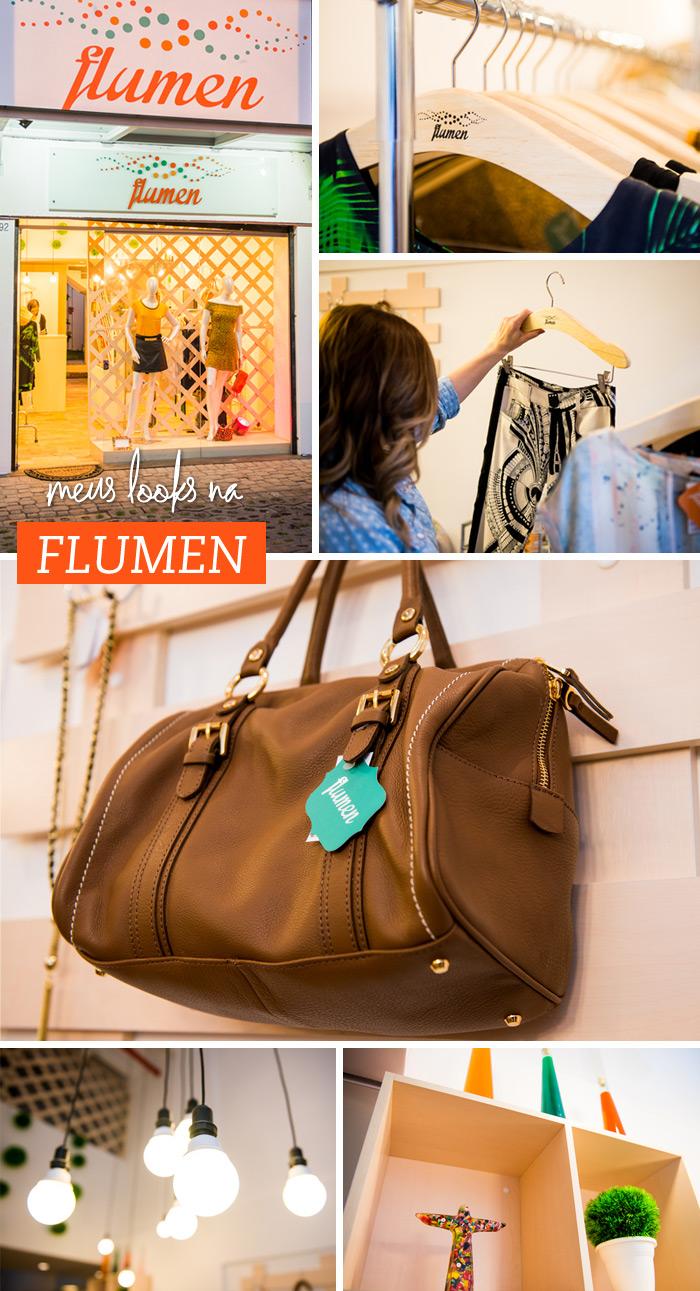 flumen1