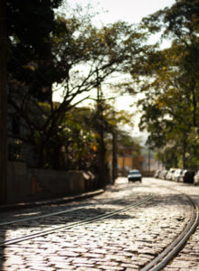 Look da Lu: um dia no Rio