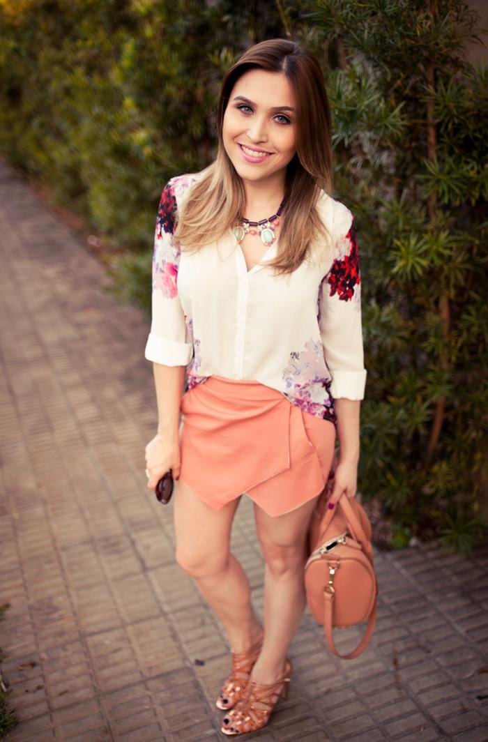 look_rose3