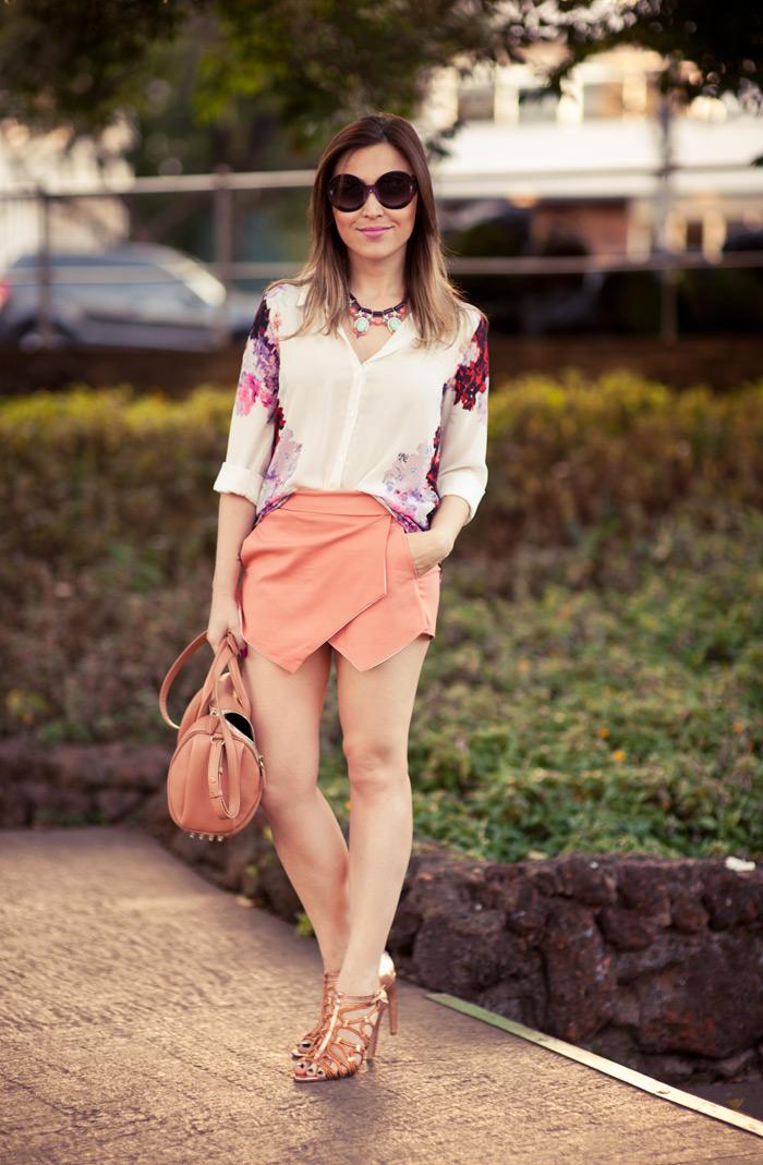 look_rose5