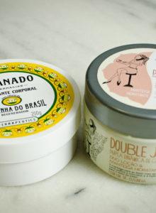 6 produtos pra ajudar a manter os pés em dia