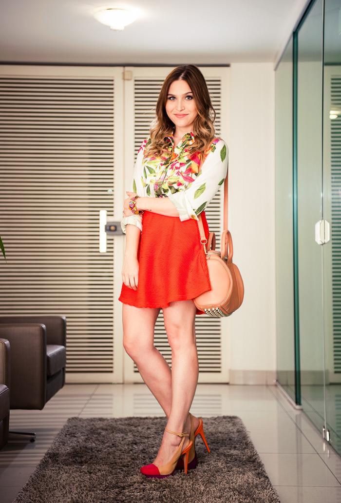 LookLu_ChatadeGalocha_vestidolaranja_0004