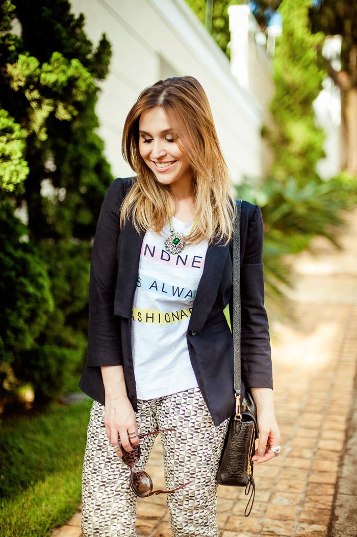 Look_Lu_Chata_de_Galocha_camiseta_branca_0013