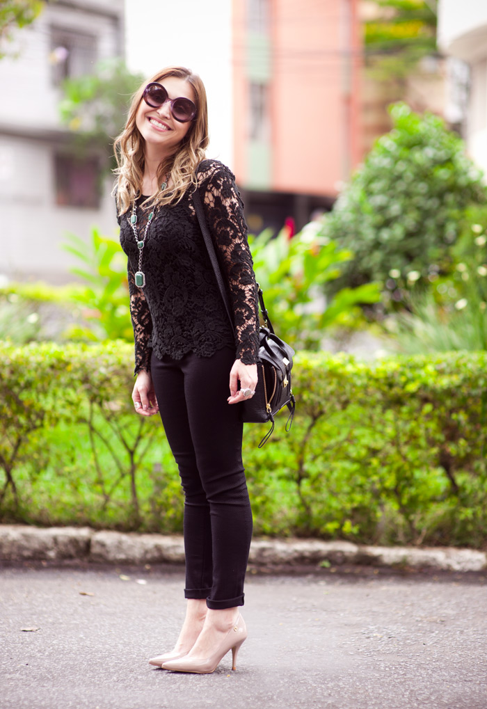 look_rendapreta