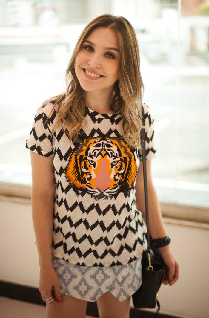 look_tigre2