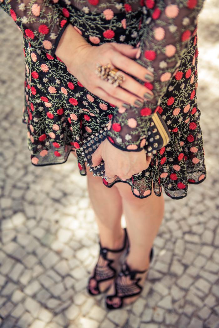 Look_Lu_Casamento_Lia_Chata_de_Galocha_Skazi_0018