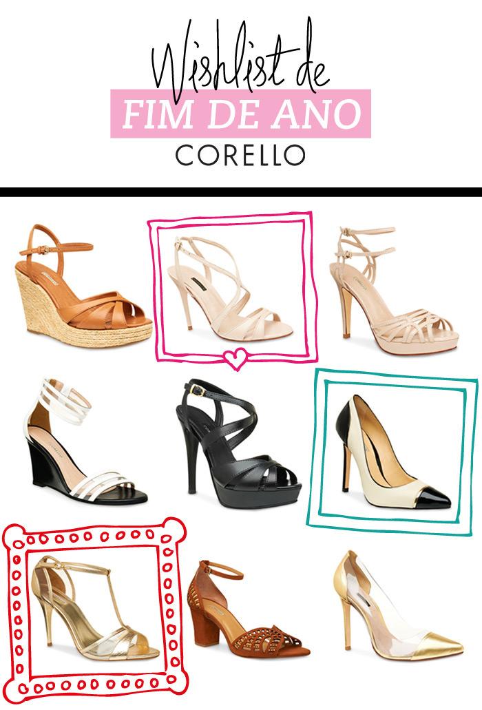 corello1
