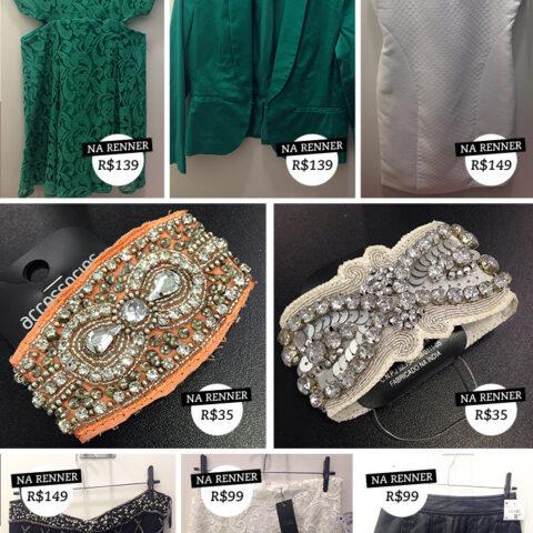 Fast Fashion: em terras cariocas
