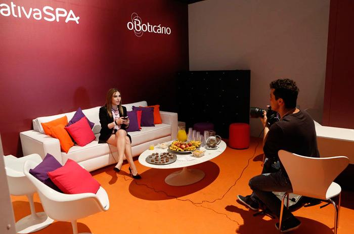 Vlog: Fashion Rio! - Lu Ferreira
