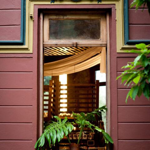 Guia BH: Casa Bonomi