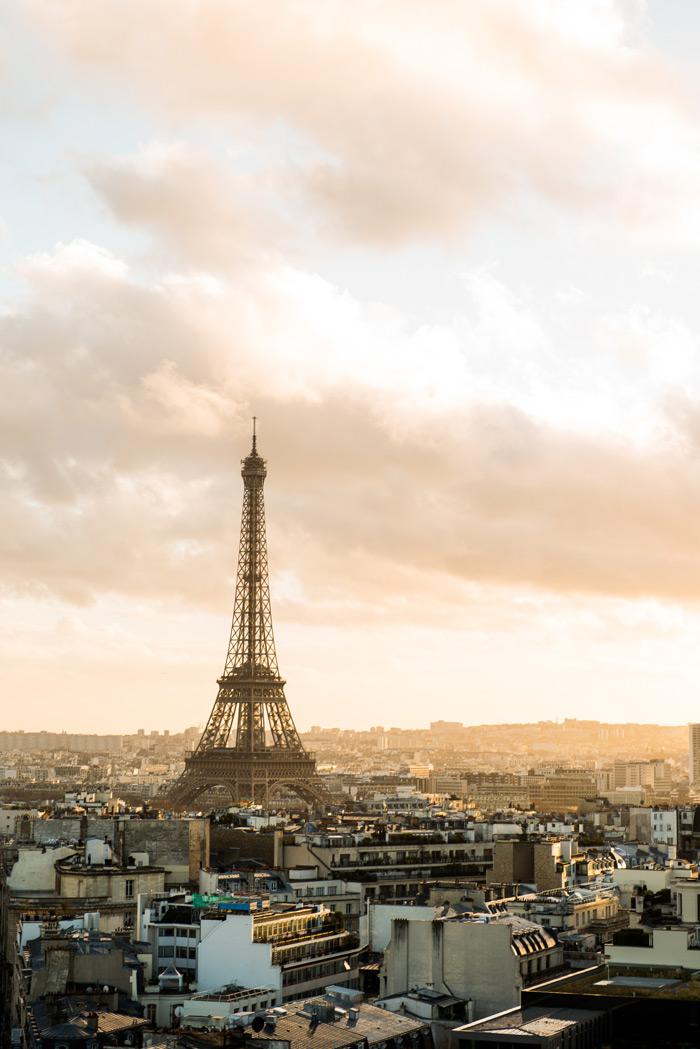 Chata_de_Galocha_Lu_Ferreira_Londres_Paris_Reveillon_2014_0088
