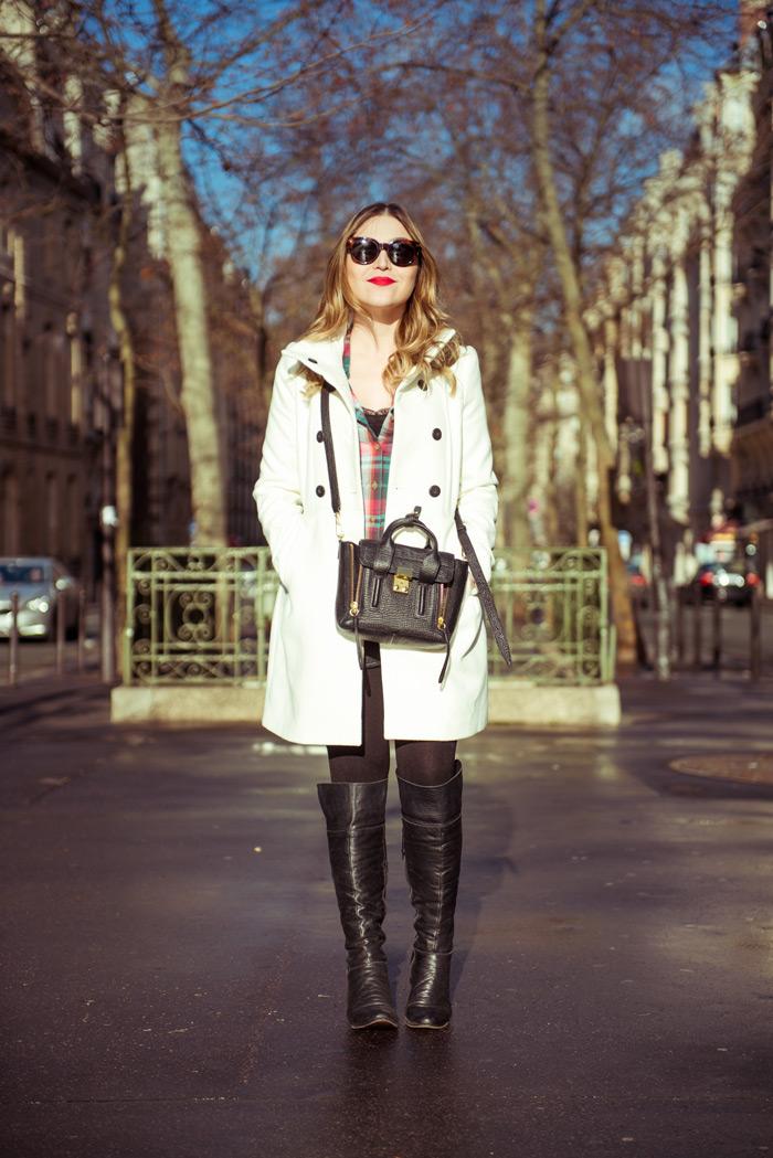Chata_de_Galocha_Lu_Ferreira_Londres_Paris_Reveillon_2014_0091