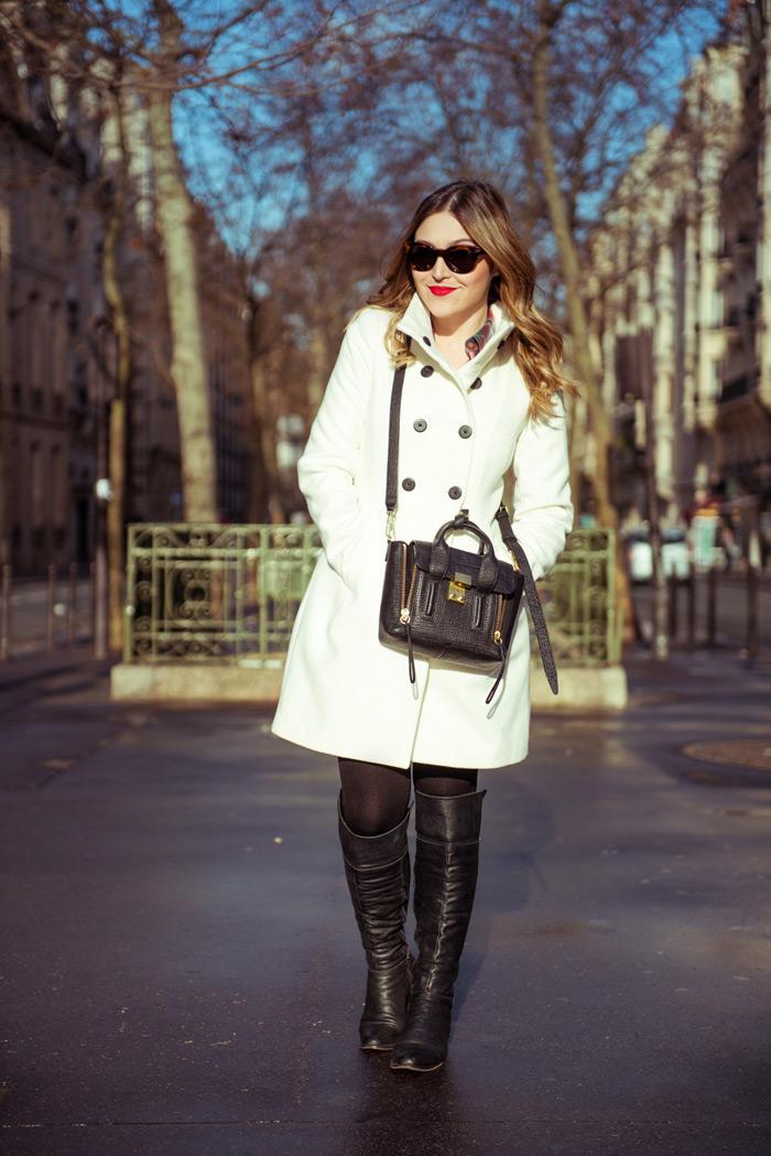 Chata_de_Galocha_Lu_Ferreira_Londres_Paris_Reveillon_2014_0095