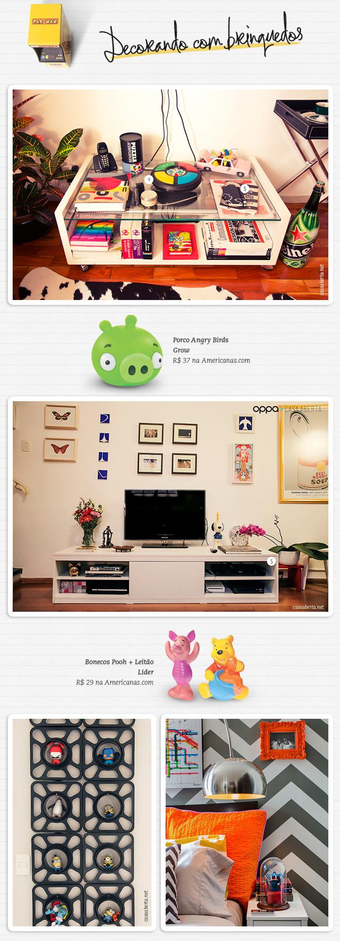 02-10-a-decorando-com-brinquedos