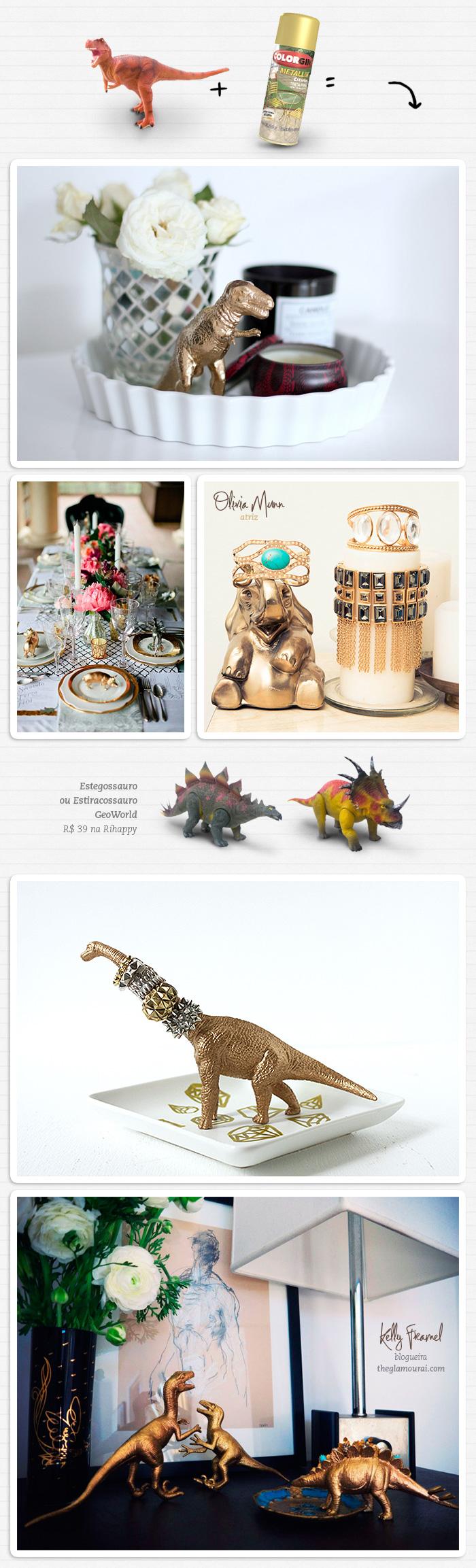 02-10-a-decorando-com-brinquedos-dinossauro-dourado