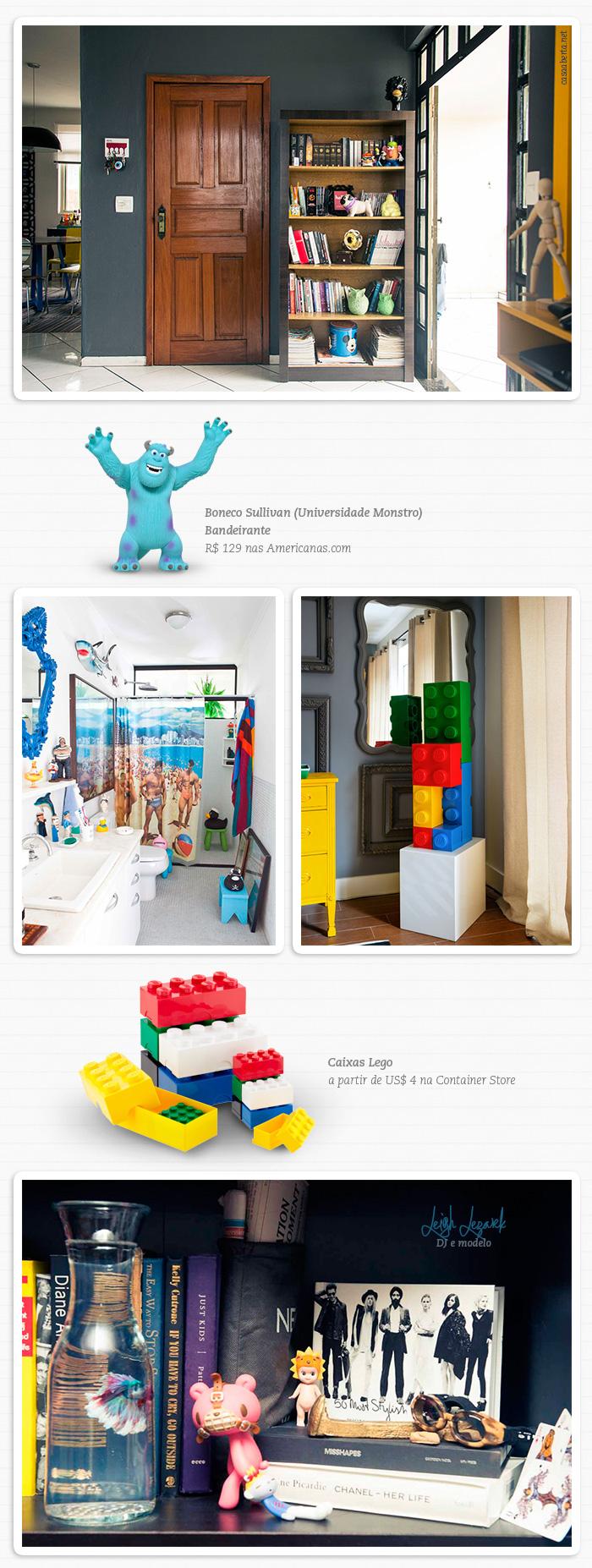 02-10-b-decorando-com-brinquedos