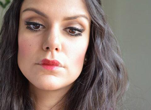Links da semana: 9 maquiagens de carnaval!
