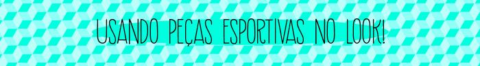 140203_02_title-roupa-de-esporte