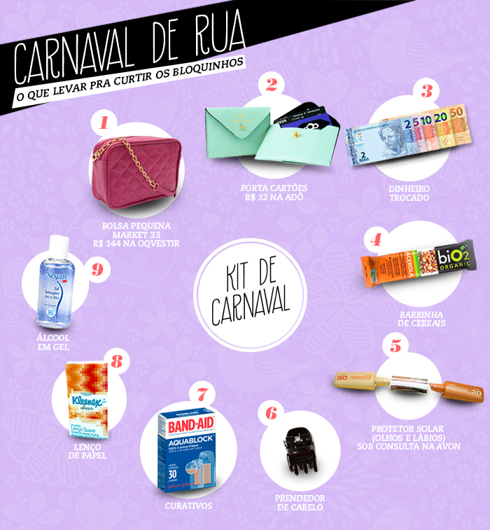 carnaval-de-rua-o-que-levar_wp
