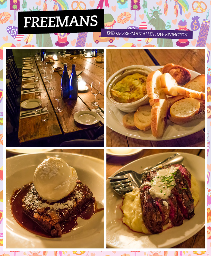 restaurante_nyc4