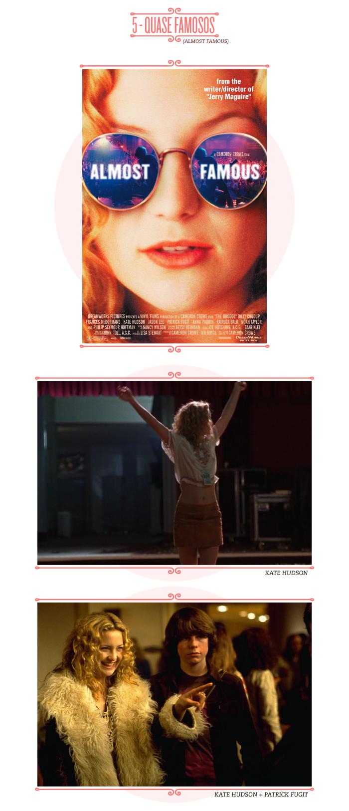 02-17-a-5-filmes-subestimados-mas-que-valem-a-pena-assistir-05