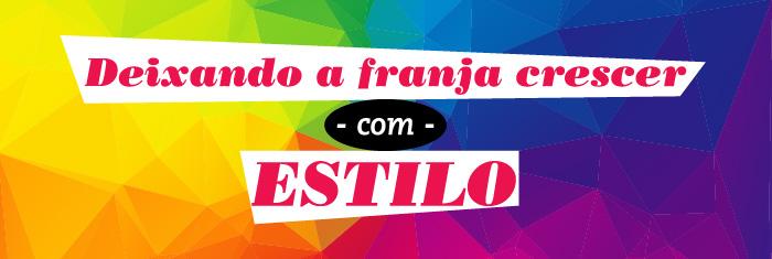 03-07-franja-crescendo_00