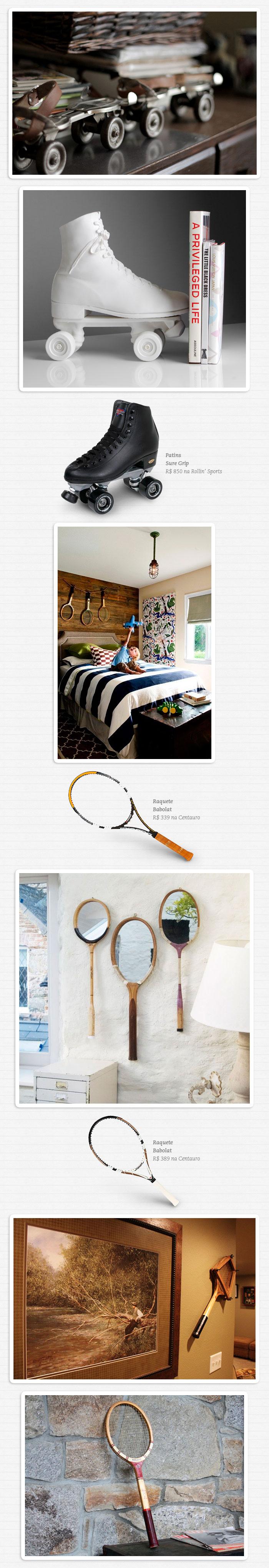 03-10-a-decorando-com-artigos-esportivos-02