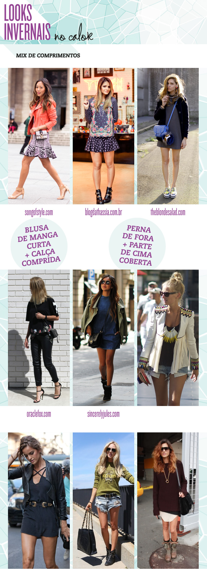 03-10-looks-invernais-no-calor_01_mix-de-comprimentos
