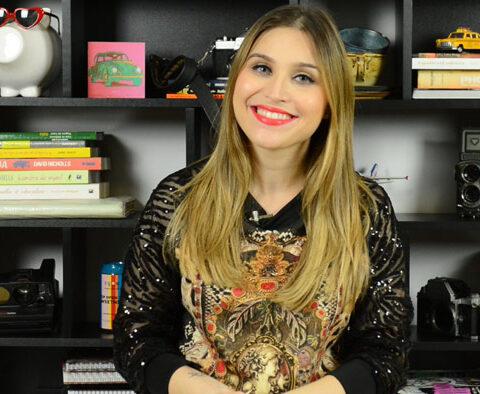 Aplique de cabelo em tira: manutenção em video!