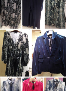 Fast Fashion: MOB para C&A