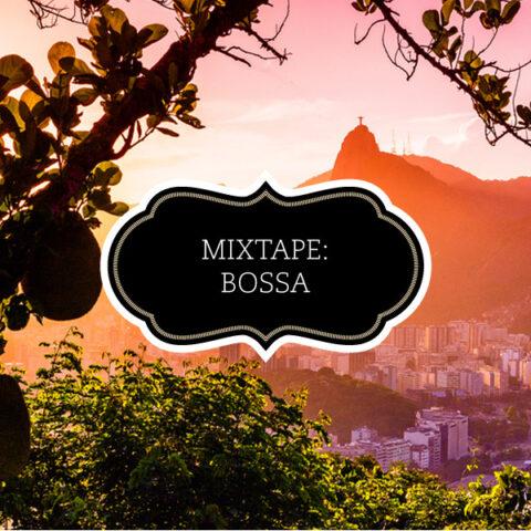 Mixtape: Bossa