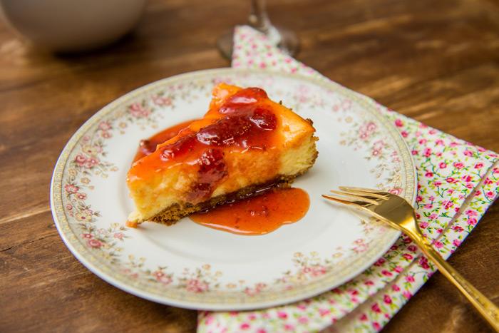 cheesecake_morango_ochefeeachata0008