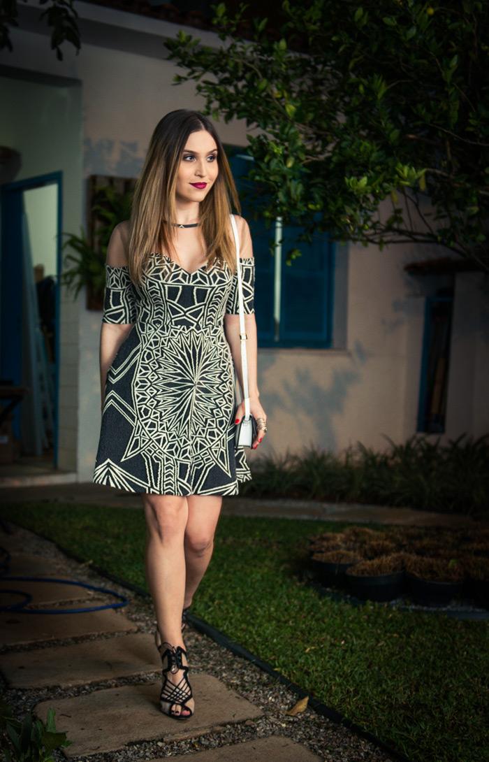 Look_Lu_FashionUp_CasaMangabeiras_Chata_de_Galocha_Lu_Ferreira_0009