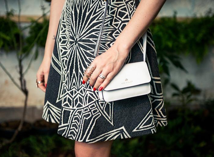 Look_Lu_FashionUp_CasaMangabeiras_Chata_de_Galocha_Lu_Ferreira_0010