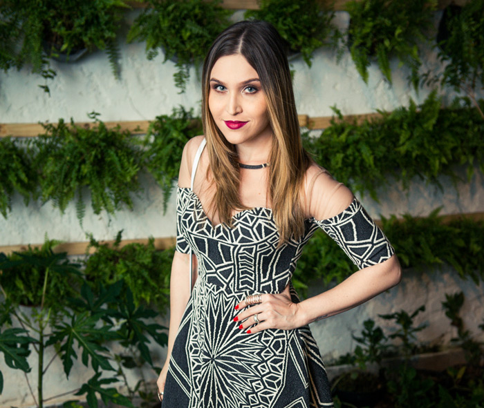 Look_Lu_FashionUp_CasaMangabeiras_Chata_de_Galocha_Lu_Ferreira_0018
