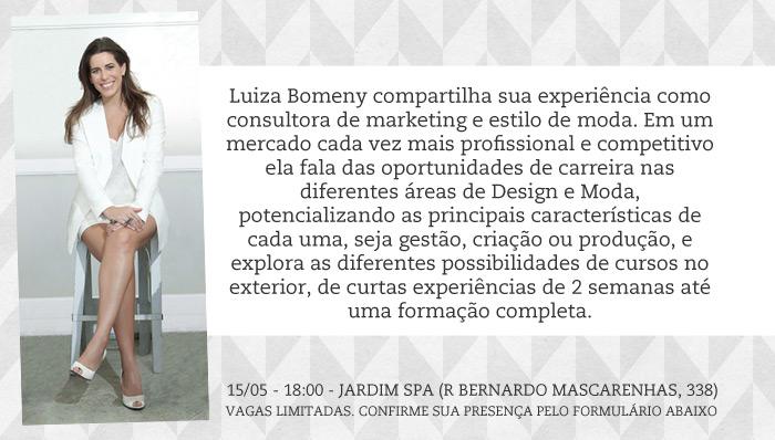 lbomeny2