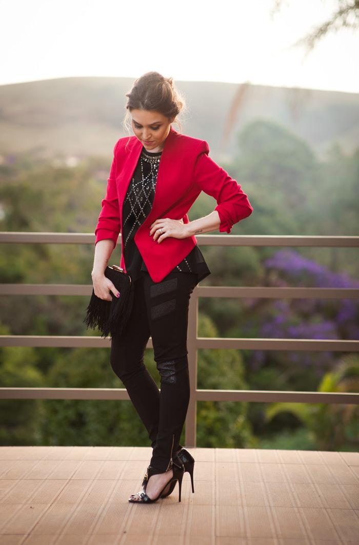 look_vermelho5