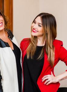 Carreira: como trabalhar com moda