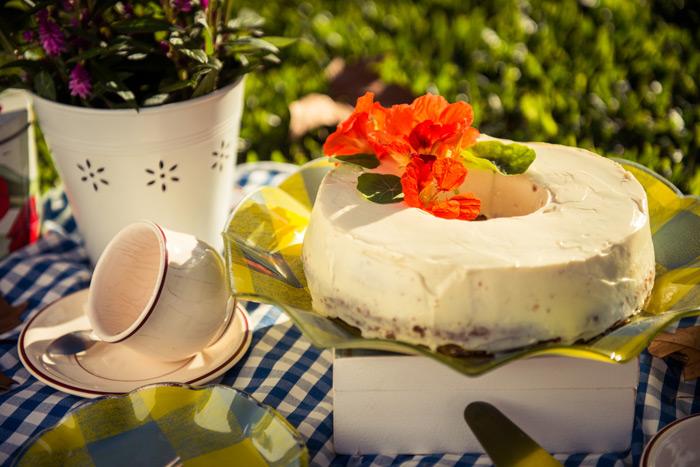 OCEAC_Bolodecenoura_cream_cheese_LuFerreira_ChatadeGalocha_GuiPoulain_Moldandoafento_0005