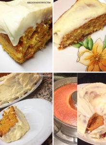 Receita de caldo de mandioca com carne seca e catupiry – O Chef e a Chata