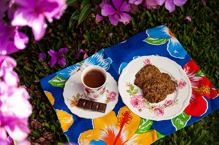 Cookies_Chocolate_Quente_ochefeacahata_0002