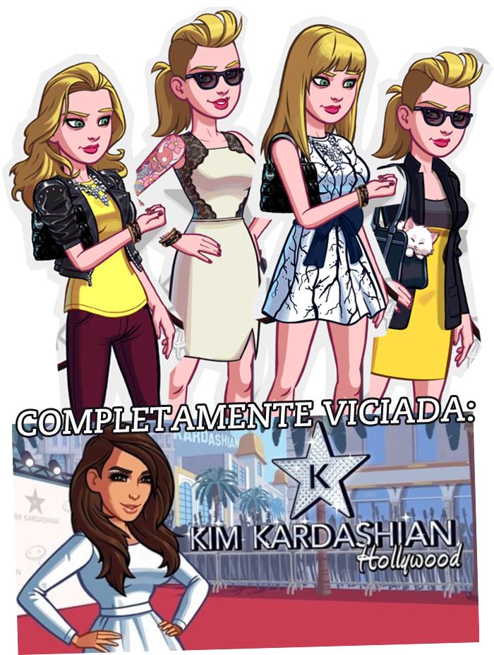 kimkardashianhollywoodgame1