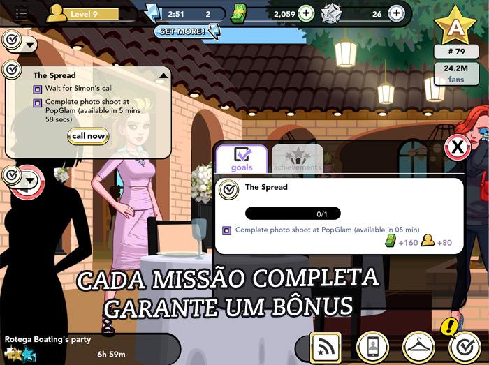 kimkardashianhollywoodgame4