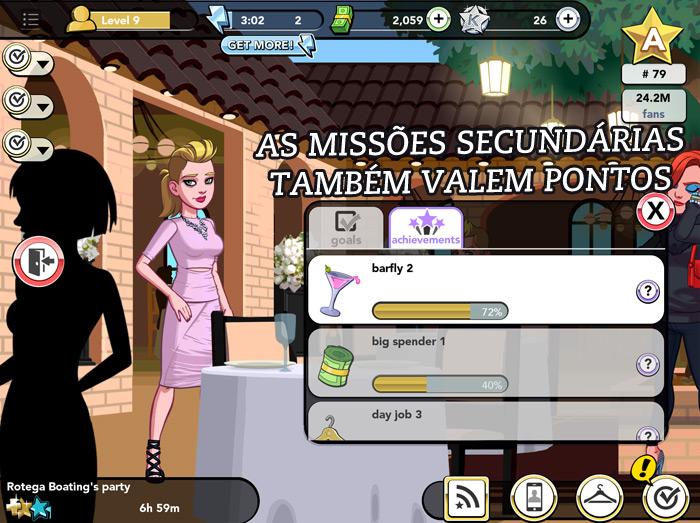 kimkardashianhollywoodgame5