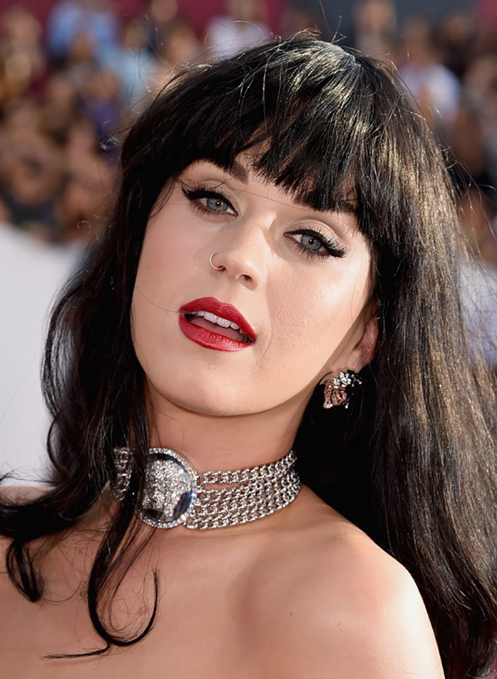 katy-perry-mtv-vma-2014