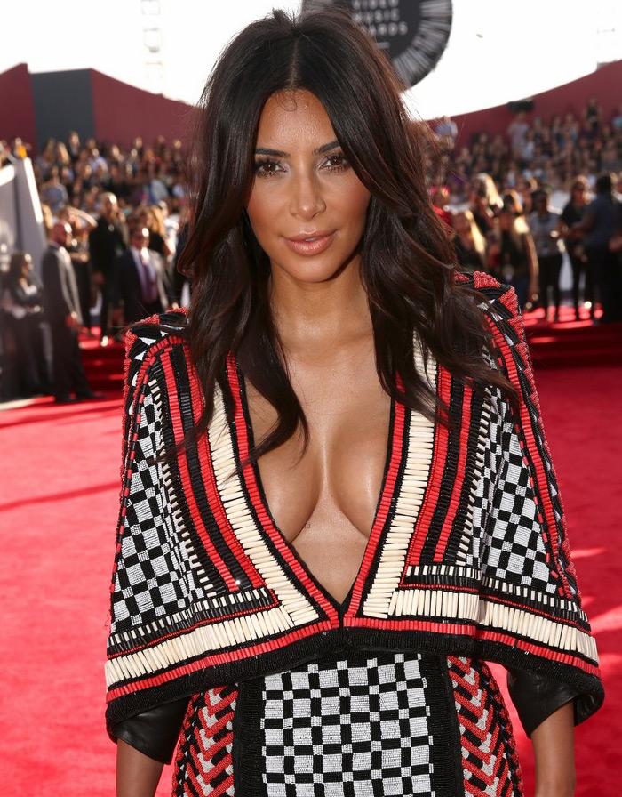 kim-kardashian-mtv-vma-2014